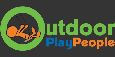 Jelly Pixel Client - Outdoor Play People Logo